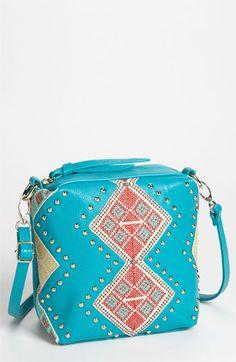 Lionel 'Charlene' Crossbody Bag available at #Nordstrom