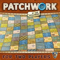 Cheap patchwork board game, Buy Quality board game directly from China games board games Suppliers: Hot Patchwork Board Game For Two Players Funny Party Games Paper Cards Chinese/English Version Board Games For Two, Board Games For Couples, Couple Games, Family Games, Patchwork Board Game, Patchwork Blanket, Funny Party Games, Kids Party Games, Two Player Games