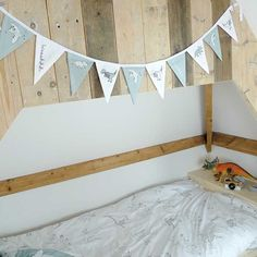 Toddler Bed, Loft, Furniture, Home Decor, Child Bed, Decoration Home, Room Decor, Lofts, Home Furnishings