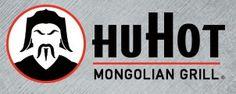 Hu Hot   176th & Center, 114th & Dodge   Omaha Restaurants