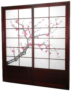 Image detail for -Asian-style Japanese deco | Home Decoration | Luxury Interior Design