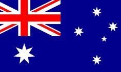 TOP 10  faktov a zaujímavosti, ktoré si možno nevedel o Austrálii