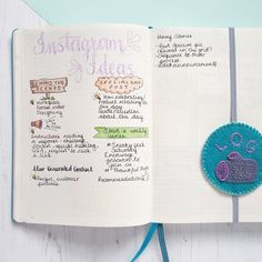 A page marker for your daily log! Bullet Journal Inspiration, Journal Ideas, Band Patches, Felt Gifts, Page Marker, Book Marks, Bullet Journal Spread, Teacher Appreciation Gifts, Handmade Felt