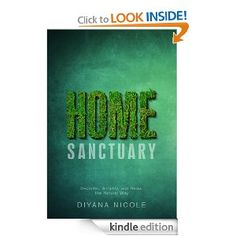home sanctuary declutter simplify natural ebook bedu