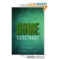 home sanctuary declutter simplify natural ebook bedu