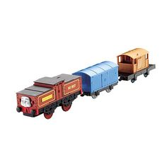 Thomas & Friends Trackmaster Stafford