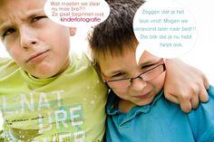 FOTOSESSIE ACTIE AUGUSTUS & SEPTEMBER - Kinderfotograaf Sittard