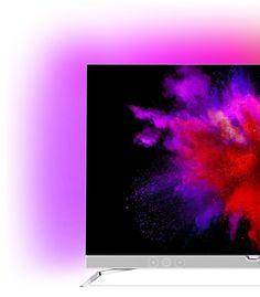 http://play-it.ro/philips-tv-anunta-un-motor-de-procesare-pentru-noua-serie-7000/