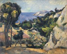 Choose your favorite paul cezanne paintings from millions of available designs. All paul cezanne paintings ship within 48 hours and include a money-back guarantee. Cezanne Art, Paul Cezanne Paintings, Mary Cassatt, Richard Diebenkorn, Joan Mitchell, Painting Prints, Wall Art Prints, Canvas Prints, Pierre Auguste Renoir
