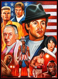 Rocky Balboa Boxing Art Silk Poster Print inch Motivational Movie Sylvester Stallone Picture for Room Wall Decor 011 Rocky Balboa, Movie Poster Art, Film Posters, Frases Rocky, Rocky Sylvester Stallone, Rocky Stallone, Rocky Poster, Stallone Movies, Rocky Film