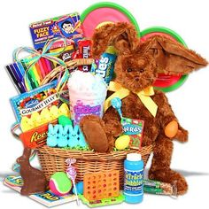 Sharing is encouraged...    Basket:  http://tinyurl.com/83b4lvs
