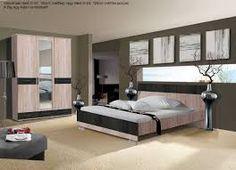"Képtalálat a következőre: ""post modern bútor"" Post Modern, Postmodernism, Bed, Furniture, Home Decor, Decoration Home, Stream Bed, Room Decor, Home Furnishings"