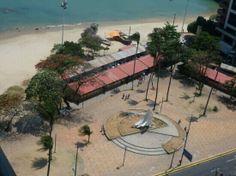 Mercado do peixe em Fortaleza - Pesquisa Google