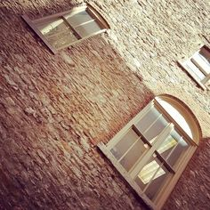 Jewelry Making, World, Building, Inspiration, Instagram, Design, Biblical Inspiration, Buildings