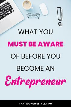 A successful entrepreneurship starts with a good understanding of the word itself. If you're conside Business Analyst, Business Entrepreneur, Business Marketing, Business Tips, Online Business, Entrepreneur Inspiration, Online Entrepreneur, Business Management, Management Tips