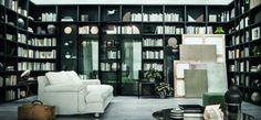 Vent'anni di Selecta, vent'anni di design italiano su misura