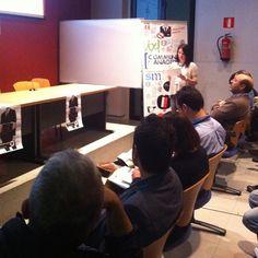 Bleu Et Blanc e-shop http://www.tintavisual.com/3-suits-asturias-networking-del-bueno/
