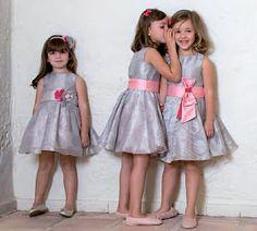 VESTIDOS PARA NIÑAS DE AMAYA  - MODA INFANTIL COLECCION DE AMAYA  - ROPA PARA NIÑOS AMAYA PRIMAVERA VERANO 2013A