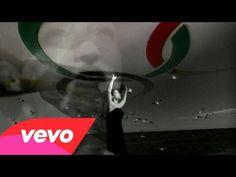 Reach – Gloria Estefan [official music video]