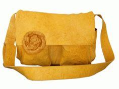 Parenting.com | Splurge Alert: 30 Designer Diaper Bags