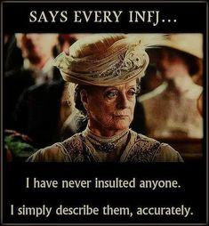Infj Traits, Infj Mbti, Enfj, Infj Personality, Myers Briggs Personality Types, Personality Psychology, Personalidad Infj, Infj Type, Gustav Jung