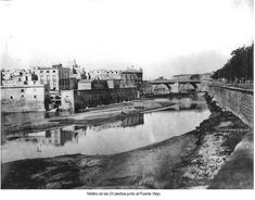 Rio SEgura Murcia: Business Center Metropolis Empire - Page 304 Murcia, Business Centre, Empire, Spain, Tower, Outdoor, Antique, Wanderlust, 19th Century
