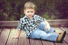 Photo By: Alexandria Tyler Rosenberg, Texas, Outdoor photography, little boy photography, Texas Boy Photography, little boy poses