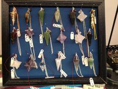 New pendulums in stock today! #pendulum #dragonsmantle