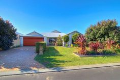 The Hibbertia on Abbey, a Busselton Guest House | Stayz