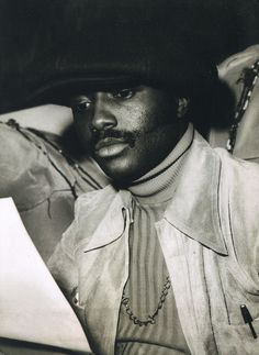 3f4b64d2b65 Donny Hathaway 1 13 79 Suicide or Accidental fall out of a window age