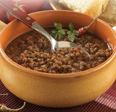 Chili, Soup, Beef, Chile, Chilis, Soups, Ox, Capsicum Annuum, Chowder