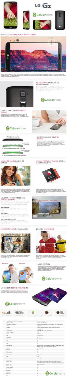 comprar lg g2 / venta de lg g2 en argentina Quad, Shopping, Argentina, Quad Bike