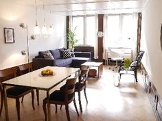 Centre of Bern's Old City (2nd Floor)   Vacation Rental in Bern from @homeaway! #vacation #rental #travel #homeaway