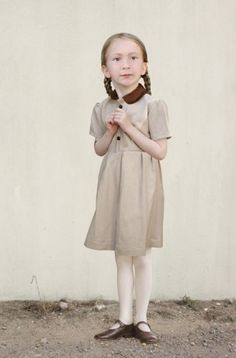 Loretta Lux: Martha, 2005 Other, Ilfochrome print Photography Projects, Color Photography, Amazing Photography, Portrait Photography, Beach Portraits, Creative Portraits, Creative Photos, Surreal Portraits, Great Photographers