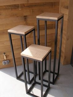 Furniture Shipping From India To Usa Steel Furniture, Living Furniture, Home Decor Furniture, Cheap Furniture, Industrial Furniture, Rustic Furniture, Inexpensive Furniture, Homemade Home Decor, Diy Home Decor