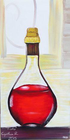http://artedonypasion.blogspot.com/