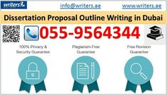 WritersAe How To Write A Research Proposal  Our Story