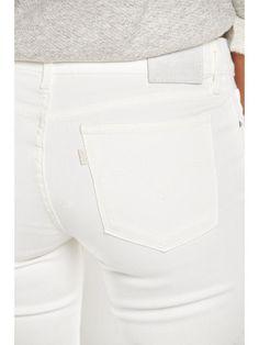 Levi's 711 Skinny Jeans | littlewoodsireland.ie