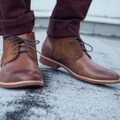 Stacy Adams - a classy yet stylish shoe. Caught my attention | Raddest Men's Fashion Looks On The Internet: http://www.raddestlooks.net