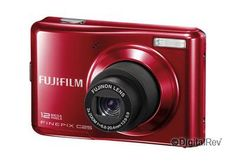 (CLICK IMAGE TWICE FOR DETAILS AND PRICING) Fujifilm FinePix C25. The feature-rich and compact C25 digital camera is perfect for the consumer on a budget, but also offers ease of use and allows the user to take great images with minimal effort. Features such as HD Capability, Automatic Scen.. . See More Point and Shoot at http://www.ourgreatshop.com/Point-and-Shoot-C121.aspx