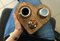 Kalpli Türk Kahvesi 14 Şubat Sevgililer Günü Özel hediye (Bu ürüne logo, isim vb. kişiselleştirmeler yaptırabilirsiniz)-------------- Ürün.... 369050