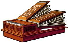 REGAL  El órgano de regalía o regal (también conocido como órgano de regalías, órgano de lengüetería, regales, regalas, regalos real y realejo) es un órgano de reducidas dimensiones normalmente transportable y a veces emplazado en lugar fijo (sobre una mesa o en el suelo). Está formado por un solo teclado manual y un único registro de lengüeta batiente, normalmente en diapasón de ocho pies. Su extensión es de unas tres octavas. Para generar el aire, cuenta con un par de fuelles de cuña…