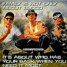 Chicano Movies, Gangster Movies, Mafia Gangster, Amor Chicano, Chicano Art, Chicano Drawings, Tattoo Drawings, Arte Cholo, Cholo Art