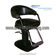 Gladiator V Barber Chair Nice u0026 comfortable chair . Good for any salon u2026 | Best  REMY  Hair extension brands!! I have had more setsbrands than I can ...  sc 1 st  Pinterest & Gladiator V Barber Chair Nice u0026 comfortable chair . Good for any ...