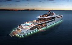 21-most-luxurious-yachts-main