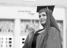 #graduation #senior Steubenville senior photography