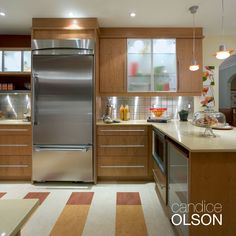 1000 images about kitchen lighting tips on pinterest