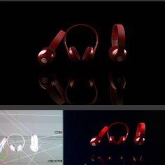 AD SPOT headphones #beauty #beats ##c4dtoa #Arnold #arnoldrender #C4D #3dmodel #3dmodel #3d#cinema4d #rendering #render #music #3dworld #3dwork #3dart #3dart #3danimation #headphones by didofranza