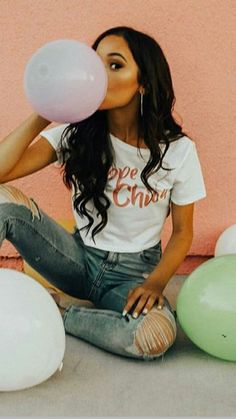 blow me , honey ! Jenna Ortega, Famous Women, Famous People, Teen Actresses, Disney Stars, Tween Fashion, Girls Jeans, Woman Crush, Beautiful Celebrities