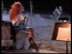 Belinda Carlisle Leave A Light On 1989